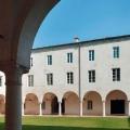 Estate Musicale del Conservatorio, stasera omaggio a Gino Mescoli