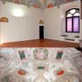 Collezione Freddi a Palazzo Ducale: in arrivo 32 nuove opere e più spazio grazie al restauro della S...