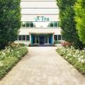 Comuni Soci di Tea: nasce la cabina di coordinamento per una maggiore condivisione e trasparenza sui...