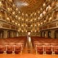 Doppia proposta musicale fra Mantova e Gonzaga