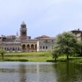 Mantova, flussi turistici in calo a causa della pandemia: ecco i dati del 2020
