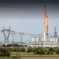 Ostiglia, la Regione approva la dismissione del deposito oli minerali a uso industriale di 'Ep Produ...
