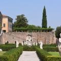 'Volta Mantovana, nel cuore della storia': tour gratuito tra arte, natura e sapori della tradizione