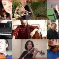Tempo d'Orchestra: in compagnia di Brahms grazie al collegamento diretto con Oficina OCM