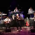 Don Backy 'ritrova' i Fuggiaschi: sabato 27 aprile il concerto al Centro Culturale di San Giorgio. V...