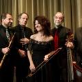 Tempo d'Orchestra chiude con Zefiro e l'integrale dei Concerti Brandeburghesi di Bach