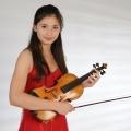 Oggi al Bibiena apre Tempo d'Orchestra