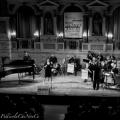 MantovaMusica. Al Teatro Bibiena il Tributo a Frank Sinatra con la Jazzset Orchestra. Sabato 29 agos...