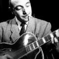 Mercoledì del Conservatorio: tutto su Django Reinhardt