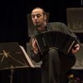 MantovaMusica Web Tv. Venerdì 26 febbraio alle 21 il concerto in streaming del duo Satto-Murari (fis...