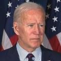 Coronavirus, Biden annuncia il piano: 'Cambieremo corso pandemia. 100 milioni di vaccini nei primi 1...