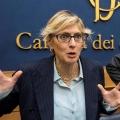 Giustizia, Bongiorno: 'Priorità è ridurre tempi ma non devono rischiare i processi di mafia, stupro ...