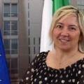 Elezioni Europee, la Lega candida Alessandra Cappellari