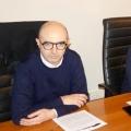 Mantova, operativo nuovo bando per Buoni Spesa