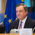 Pandemia, Draghi: 'Gli italiani si vaccinino, il Green Pass non è un arbitrio'
