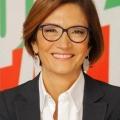 Gelmini: 'Gradualità nelle riaperture. Vince l'Italia e le forze di Governo'
