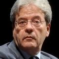 Gentiloni: 'L'Italia può usare il Mes, non ci sono più le condizionalità'