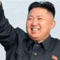 Corea del Nord, lanciati due missili balistici nel mar del Giappone