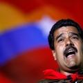 Venezuela, chiusa la frontiera con il Brasile