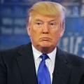 Siria, Donald Trump: 'Erdogan dichiari subito il cessate il fuoco'