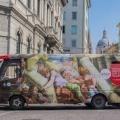 Concerti in piazza Sordello, Apam potenzia le navette gratuite da e per i parcheggi