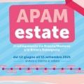 Dal 12 giugno torna Apam Estate, la linea che porta nella Riviera Romagnola
