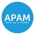 Ritornano regolari i percorsi in piazza Frassino, da lunedì 11 ottobre