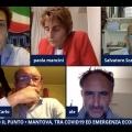 Emergenza Coronavirus, l'analisi di Fratelli d'Italia Mantova