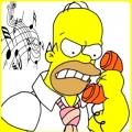 Musichetta d'attesa: da buona intenzione a supplizio. Perché i centralini automatici maltrattano la ...