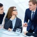 Gestione Separata FASI e 4Manager CCNL Dirigenti Industria