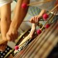 MantovaMusica, al via i concerti educational per le scuole