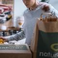 Lotta allo spreco, da Naturasì arrivano i prodotti 'Cosìpernatura'