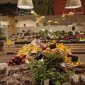Scegliere il bio di NaturaSì a Mantova: buono per l'uomo e per la terra