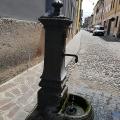 Fontane senza rubinetto per uno spreco senza fine. Alla faccia dell'ambiente e della sostenibilità