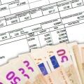 Lavoro, terminata la sperimentazione della liquidazione del TFR in busta paga mensile