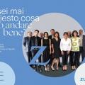 Professionalità e competenza, l'Agenzia Zurich di Cerese punta anche sulla comunicazione