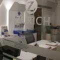 Digitalizzazione, sicurezza e prodotti innovativi: così l'Agenzia Carra risponde all'impatto della p...