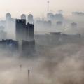 Ambiente, la Cina emette più gas serra del totale degli altri Paesi sviluppati