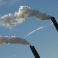 Ambiente, al via progetto italiano per decarbonizzazione dell'industria del vetro con l'idrogeno
