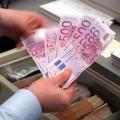 Economia, sofferenze nette delle banche italiane ai minimi da 12 anni