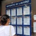 In provincia di Mantova 5500 lavoratori somministrati, ecco le tutele a cui hanno diritto