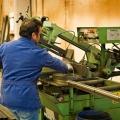 Industria, fatturato ai massimi dal 2008