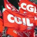 Assunzione rider, Nidil Cgil Mantova spinge per inquadramento in CCNL già esistente. Un centinaio i ...