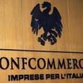 Confcommercio, con la pandemia persi 2.000 euro a testa