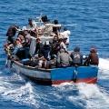 Migranti, Cei: 'Non chiudiamo le frontiere'