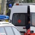 Viadana, tragico incidente in via Convento: perde la vita una 59enne