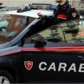 Carabinieri contro le truffe, ecco il VIDEO con i consigli per evitarle