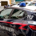 Suzzara, durante i controlli anti covid i Carabinieri trovano cocaina e hashish