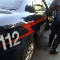 Suzzara, sorpreso  con 22 dosi di cocaina: arrestato