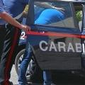 Medole: porta l'auto in officina, va a ritirarla e fugge senza pagare: arrestato 39enne
